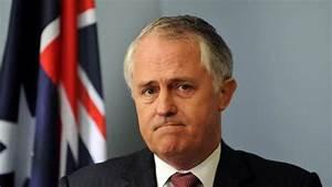 Opinion  Aussies  U0026 39 Bloody Useless U0026 39  At Politics