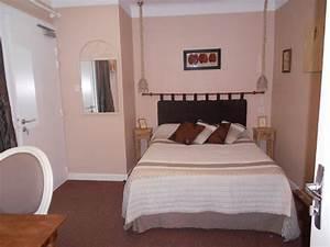 hotel itzalpea With chambre hote saint jean pied de port