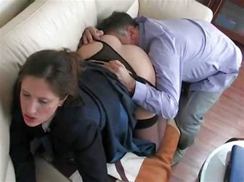 Naughty Pigtails In Pantyhose Fuck Her Stepdaughter #Wild #Daddy #Seduces #And #Fucks #Naughty #Girl