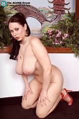 St louis big boob escort
