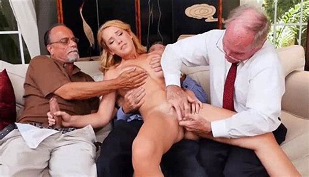 #Showing #Xxx #Images #For #Blue #Pill #Grandpa #Xxx