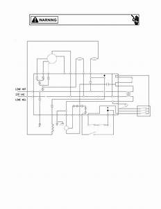 Asco 8210g95 120v Wiring Diagram