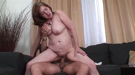 Slut in law