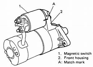 1995 Geo Tracker 16v Fuel Pump Wiring Diagram
