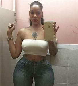 Big Ass Ebony : freeyourmindatnocost redbone pinterest curvy black women and boom boom room ~ Frokenaadalensverden.com Haus und Dekorationen