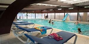 piscine d39ete piscine couverte camping au grau du roi With camping avec piscine couverte en alsace