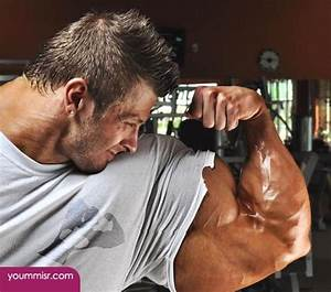 How To Get Big Fast Bodybuilding 2016 Supplements Steroids