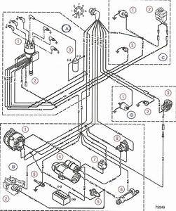 Need Wiring Diagram For 2004 4 3l Fuel Pump Power Circuit