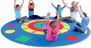 Spielteppich Nach Maß : teppiche spielteppiche f r kindergarten lernteppiche f r schulen kinderteppiche ~ Indierocktalk.com Haus und Dekorationen
