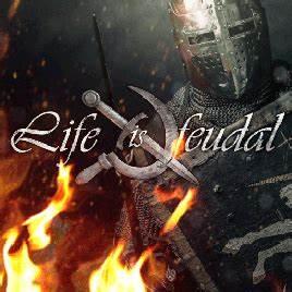 Life Is Feudal Stunde Der Abrechnung : what we play next life is feudal ~ Themetempest.com Abrechnung