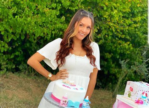 Eliona Pitarka konfirmon lajmet për shtatzaninë, aktorja ...