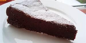 Schoko Nuss Kuchen Ohne Mehl : beste kuchen rezept schoko nuss kuchen ohne mehl gebackenes schoko nuss kuchen beste ~ Watch28wear.com Haus und Dekorationen