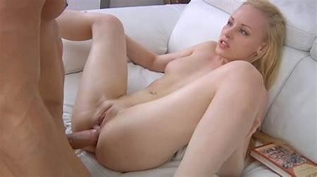 Russian Nude Teeniest Free