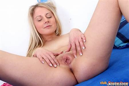 Teenage Nude In Girls