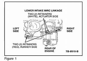 1999 Ford Windstar  Minivan  Engine Warm