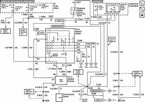 2002 Honda Civic Radio Wiring Diagram Pdf