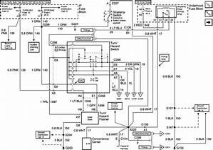 Solved 2001 Honda Civic Ex Stereo Wiring Diagram Or Color Royce Ytliu Info