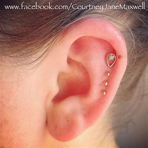 Pin By Traci Cerna On Tatts And Piercings  With Images