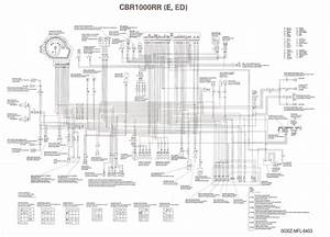 Mb Quart Crossover Wiring Diagram Need Some Help Wiring Some Morel Elate Comps For Testing Diagrams Wiring Mb Quart Crossover Wiring Diagram Best Mb Quart Fsb216 Formula Series 6 5 Component Speaker