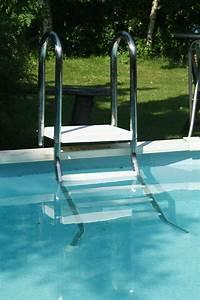 Echelle De Piscine Pas Cher : echelle piscine pas cher ~ Melissatoandfro.com Idées de Décoration