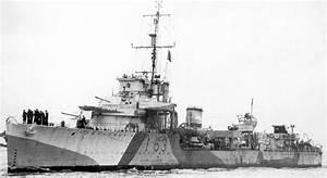 Escort A Dieppe : hms valentine i destroyer hms destroyers 5 pinterest navy ships royal navy and submarines ~ Maxctalentgroup.com Avis de Voitures