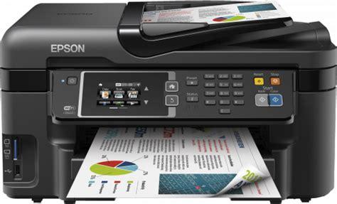 Have you lost your epson wf 3620 software cd? Epson WF-3620 Treiber Scannen Aktuelle Download