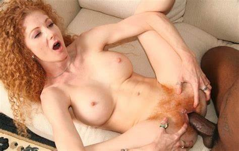 Red Hair Student Tube Sex Movies On Mrstiff