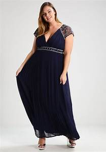 robe soiree grande taille With robes de soirée grande taille