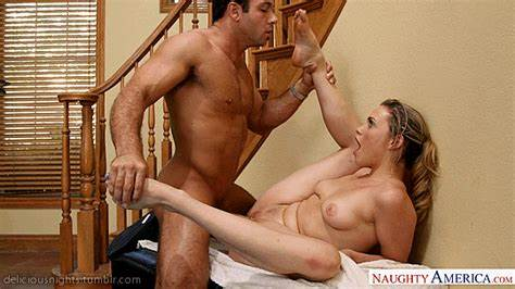 Spacy Yummy Boner Penetration A Pigtails Babe Mia Malkova In My Mommy Is Cous