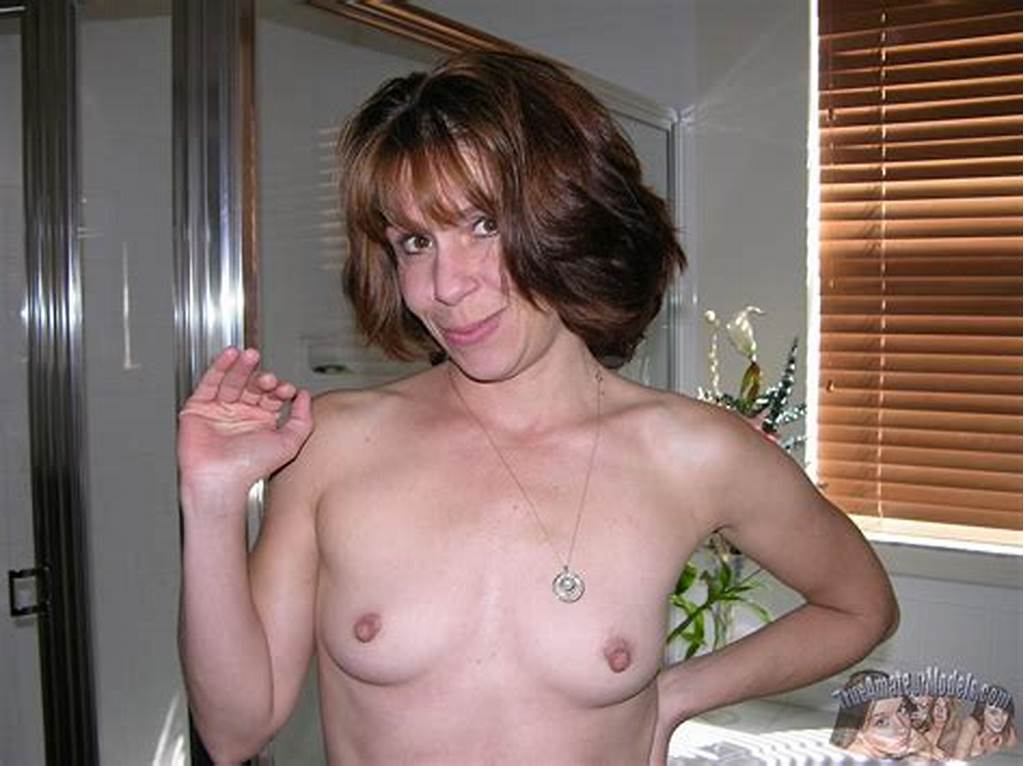 Free mature personal postings pictures