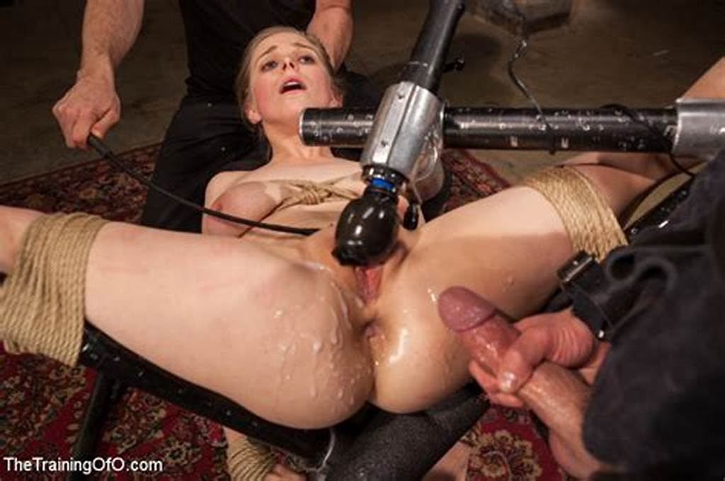 #Cute #Chick #Gets #Her #Cunt #Shaved #Pussy #Fing