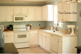 Kitchen Remodeling Ideas On A Budget Pictures Small Modern Kitchen Kitchen Decor Ideas On A Budget Is One Of The Best Idea To Remodel Remodel On A Budget Under Remodeling Small Kitchen Design Ideas Kitchen Remodel Ideas For Small Kitchens Galley Kitchen Art Comfort