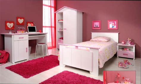 photo de chambre fille chambre fille modele de couleur pour chambre fille