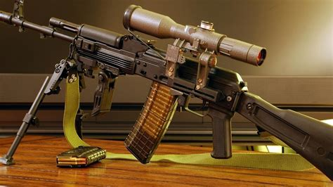 download Latest Sniper Guns HD Wallpapers - 9to5 Car ...