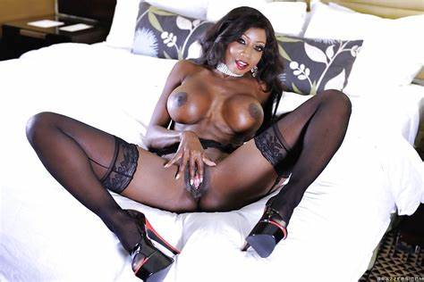 Hippie Milfs Negro Panties Glamorous Blacks Wife Diamond Jackson Prepared Her Own