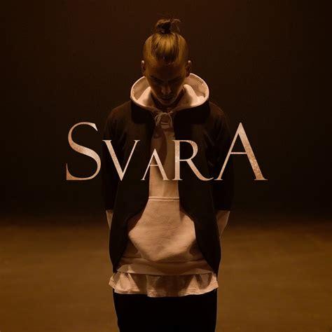 Svara - Single by Jassah | Spotify