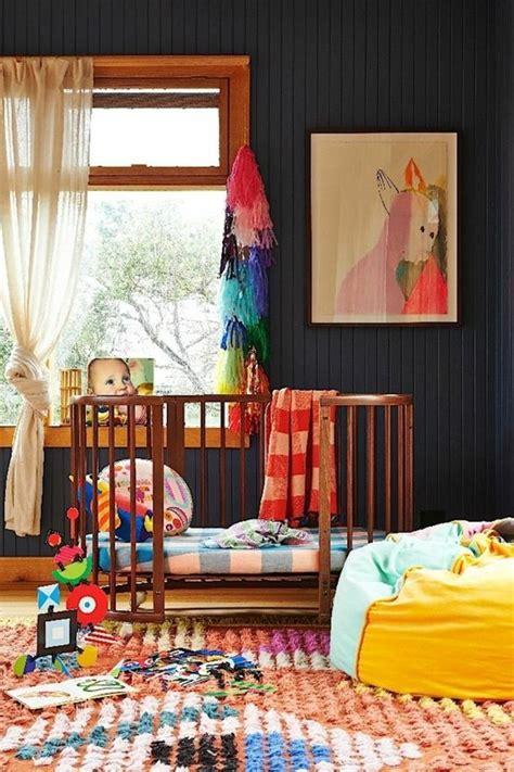 lesbienne dans une chambre couleurs dans une chambre meilleures images d
