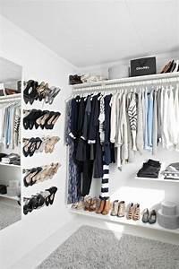 Ikea Regal Offen : amazing inspiration ideas luxury offen begehbarer kleiderschrank kleiderstange g nstig ikea ~ Sanjose-hotels-ca.com Haus und Dekorationen