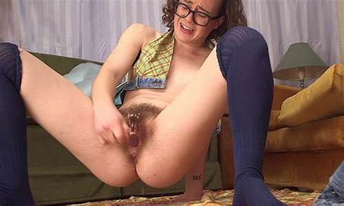 Bald Ass Squirts Intensively While Toyed #Rosie #Toys #Her #Squirting #Hairy #Hole