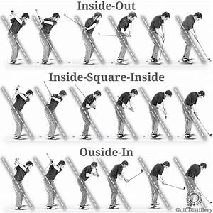 Golf Swing Fix  How To Get Rid Of Your Snap Hook