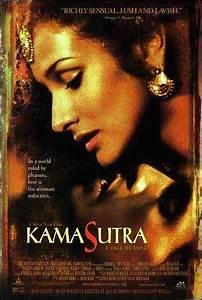 Kamasutra En Vidéo : kama sutra a tale of love kamasutra 1996 filmaffinity ~ Medecine-chirurgie-esthetiques.com Avis de Voitures