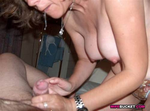 Cheating Slutwife Having Pounds By Stranger