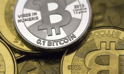 Cash app users can buy and sell bitcoin, but cash app will charge two kinds of fees: How To Buy Bitcoin With Cash Uk - Get Free Bitcoin App
