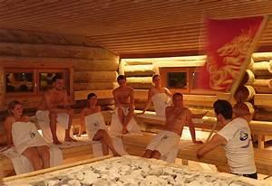 In Der Sauna : sauna event spirit of asia in der obermain therme ewa european waterpark association e v ~ Whattoseeinmadrid.com Haus und Dekorationen
