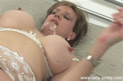 Xcafe Cfnm Secretary Cunt Oral #Mature #Lady #With #Big #Tits #Gets #Facial #Cumshot #After