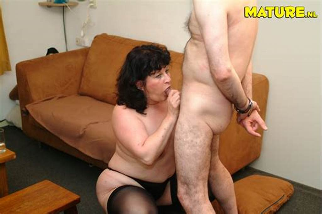 #Mature #Couple #Having #Sex #And #Showing #Everything