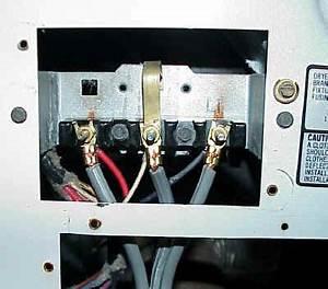 Euro Wall Plug Wiring Diagram : wiring diagram for a 3 prong 220 european model bosch ~ A.2002-acura-tl-radio.info Haus und Dekorationen