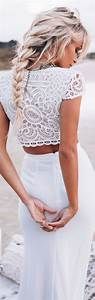 Tenue Glamour Femme : 1000 ideas about tenue chic femme on pinterest casual chic femme tenue glamour and working girls ~ Farleysfitness.com Idées de Décoration