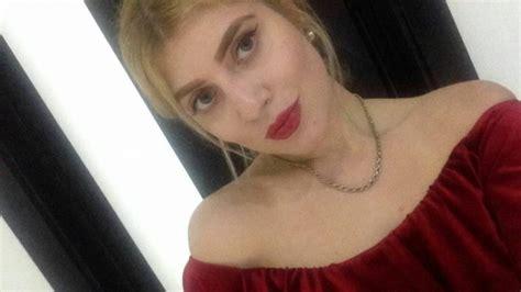 Ēģiptē pazudusi meitene no Latvijas, lūdz palīdzēt, jo ...