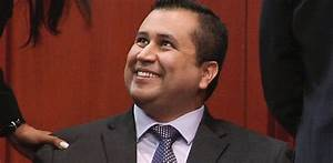 Family Rescued by George Zimmerman Fears 'Blow Back' - ABC ...